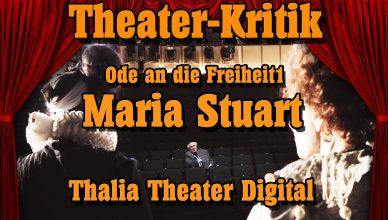 Theater Kritik